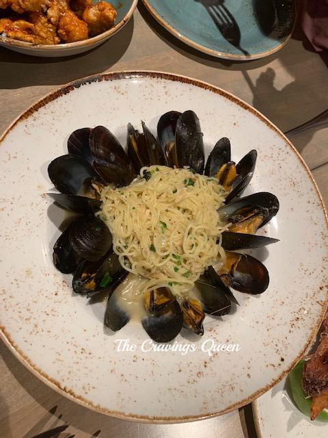 NOLA Restaurant-mussels.jpg