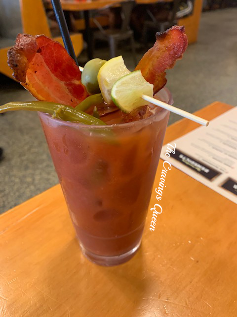 Ruby Slipper-Bloody Mary.jpg