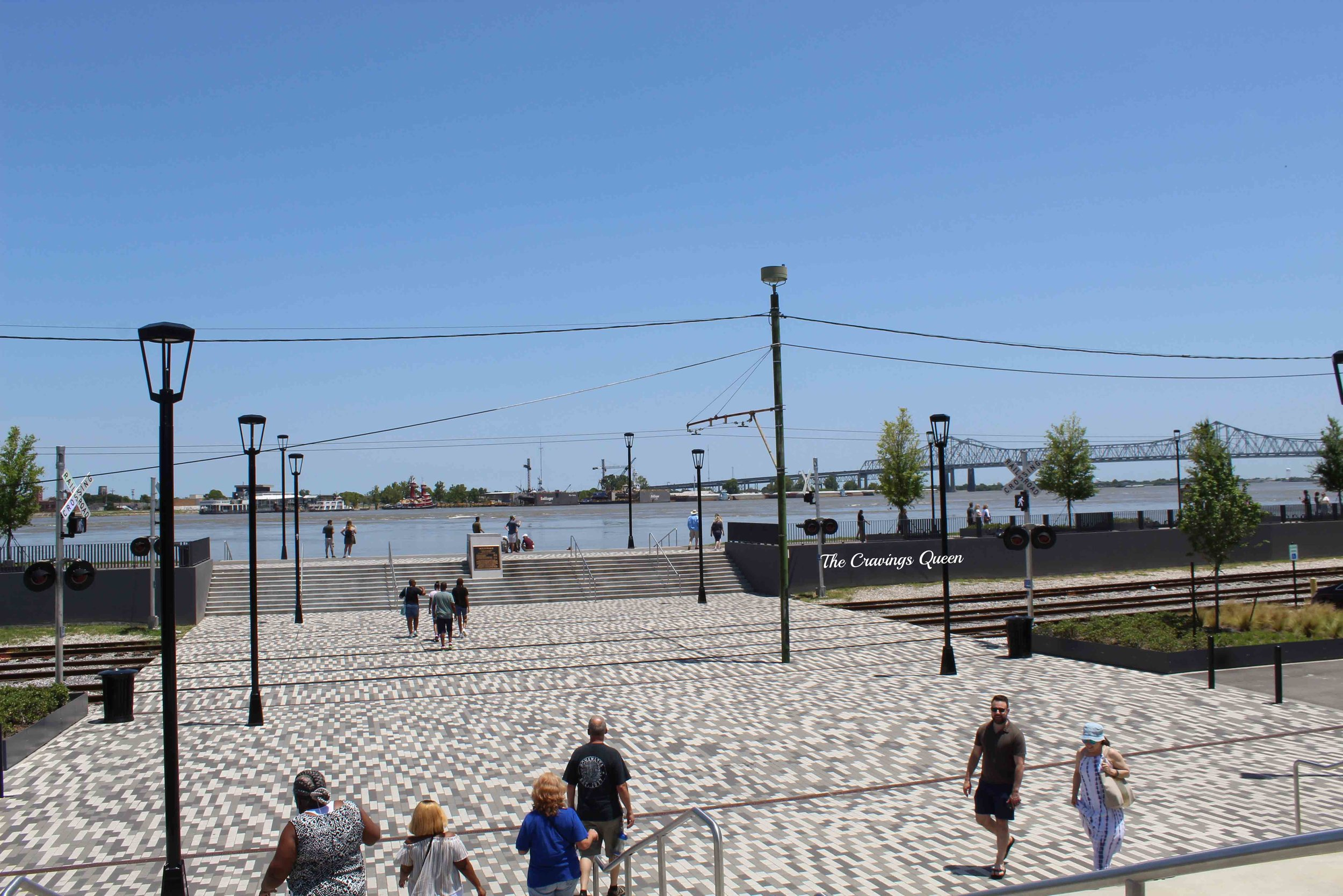 New Orleans-Riverfront.jpg