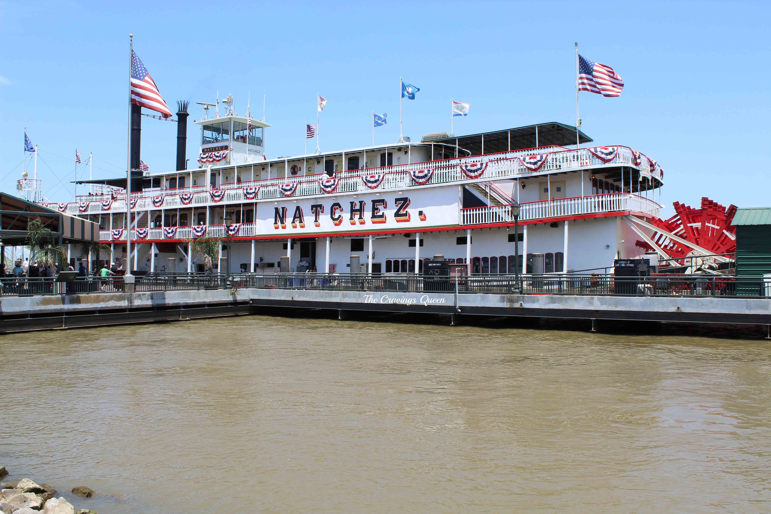New Orleans-Steamboat Natchez.jpg