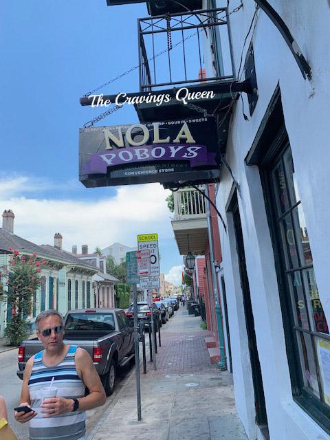 Nola Poboys-Bourbon Street.jpg