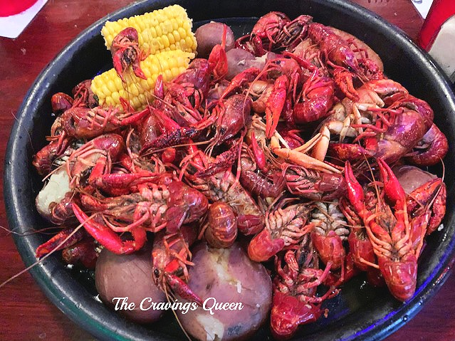 Pier 424-crawfish.jpg
