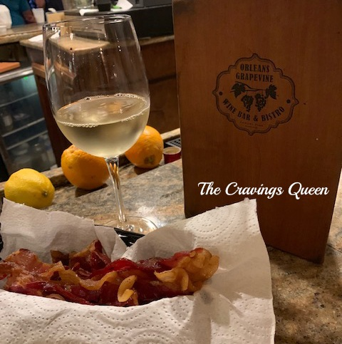 Orleans+Grapevine-bacon+happy+hour.jpg