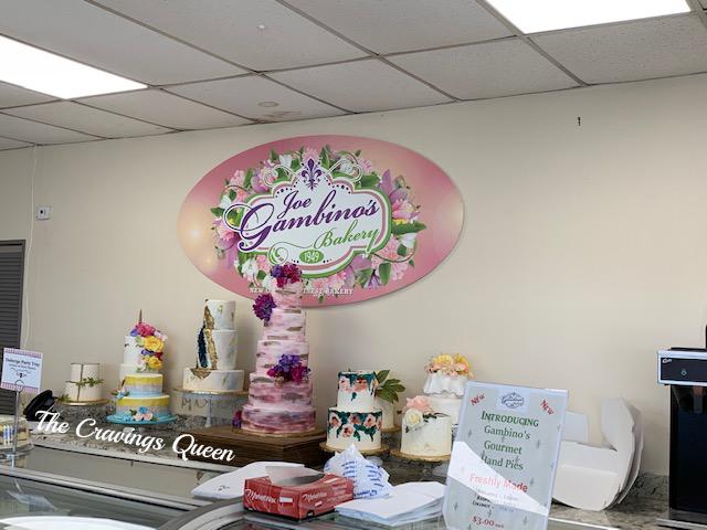 Joe Gambino's-bakery.jpg