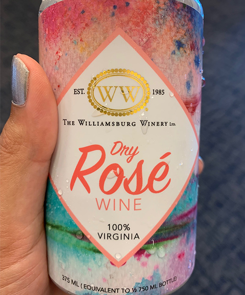 Williamsburg Winery-canned rose.jpg