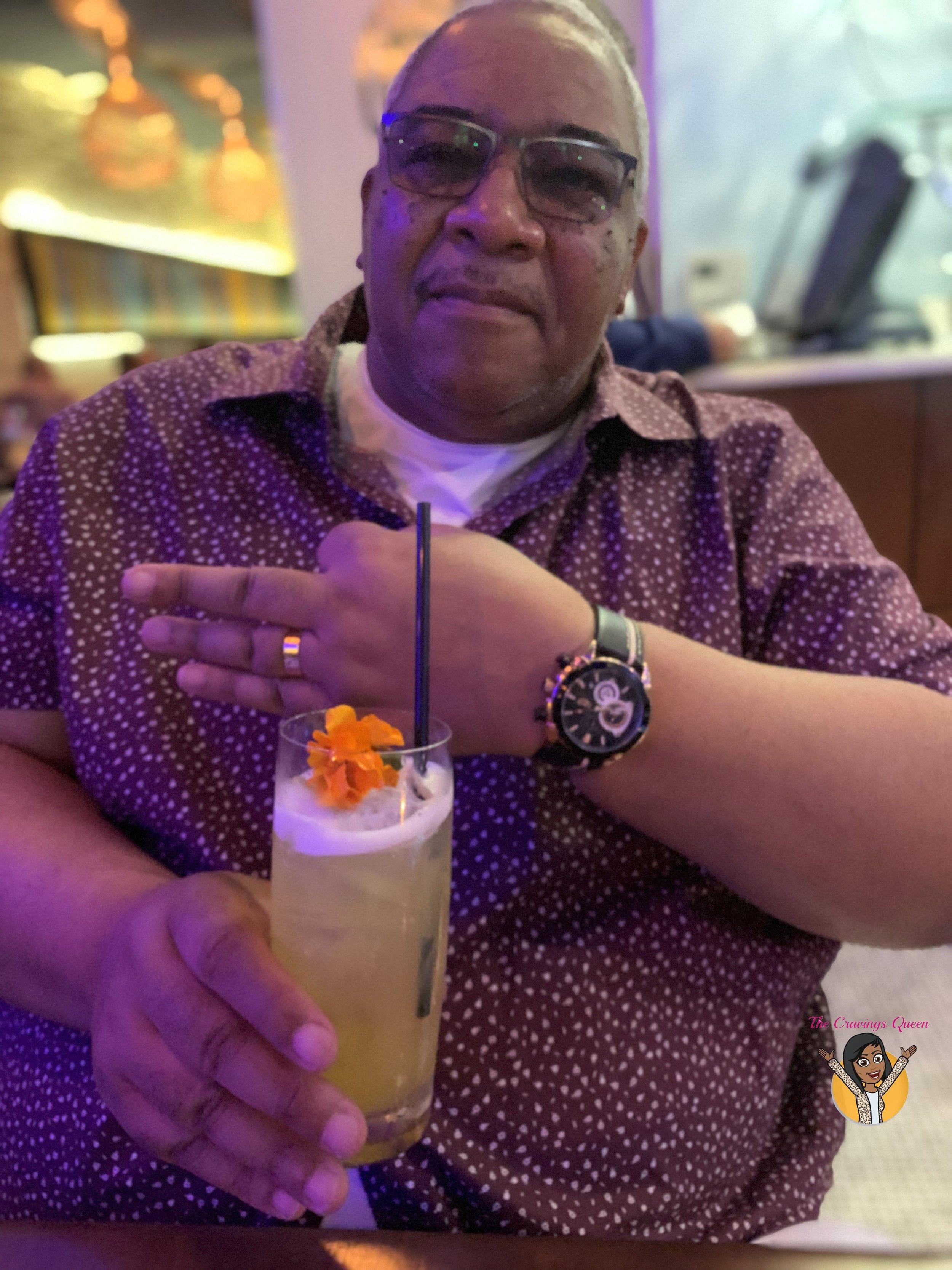 Ouzo Bay-cocktail.jpg