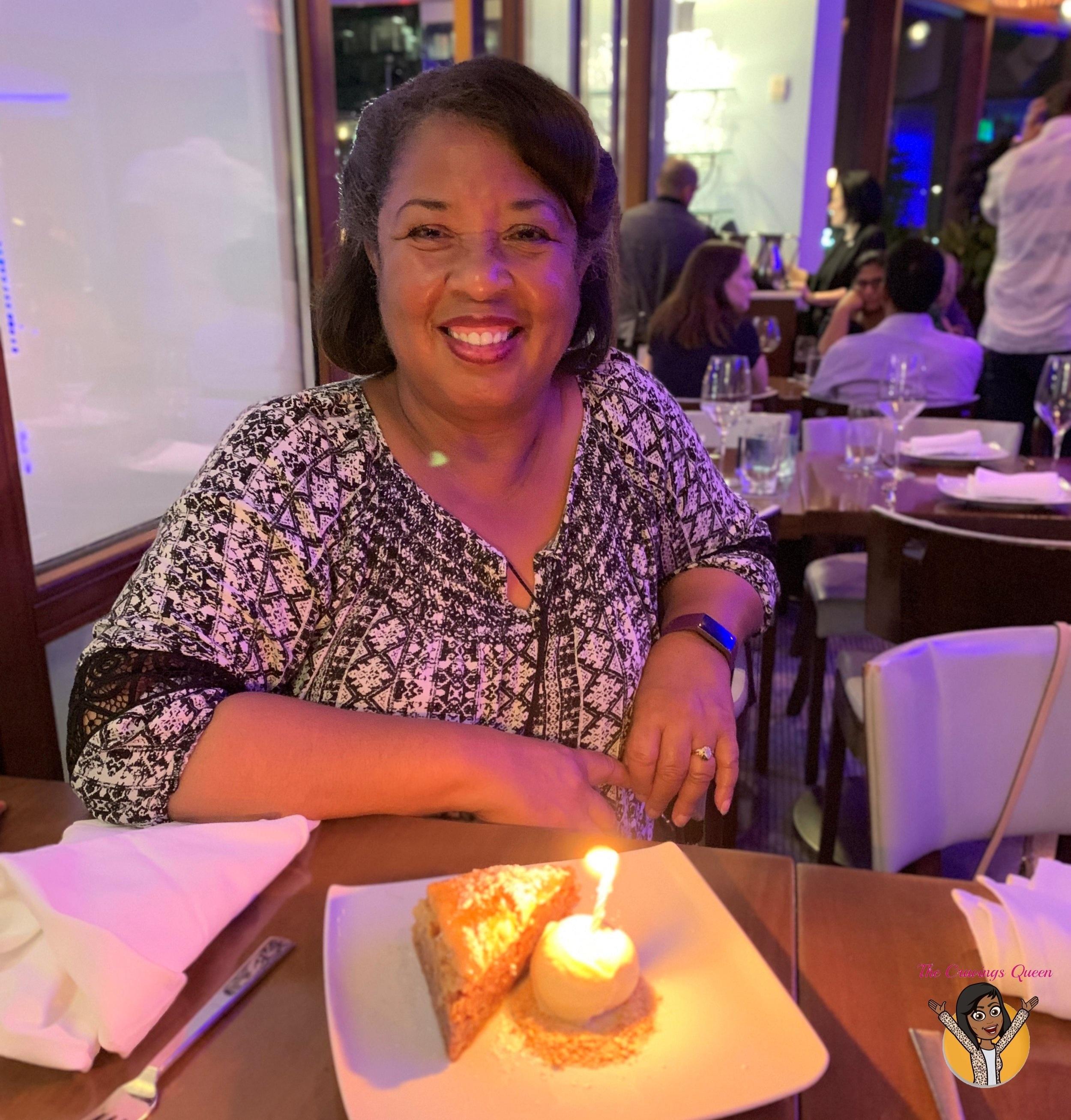 Ouzo+Bay-Mom+birthday.jpg