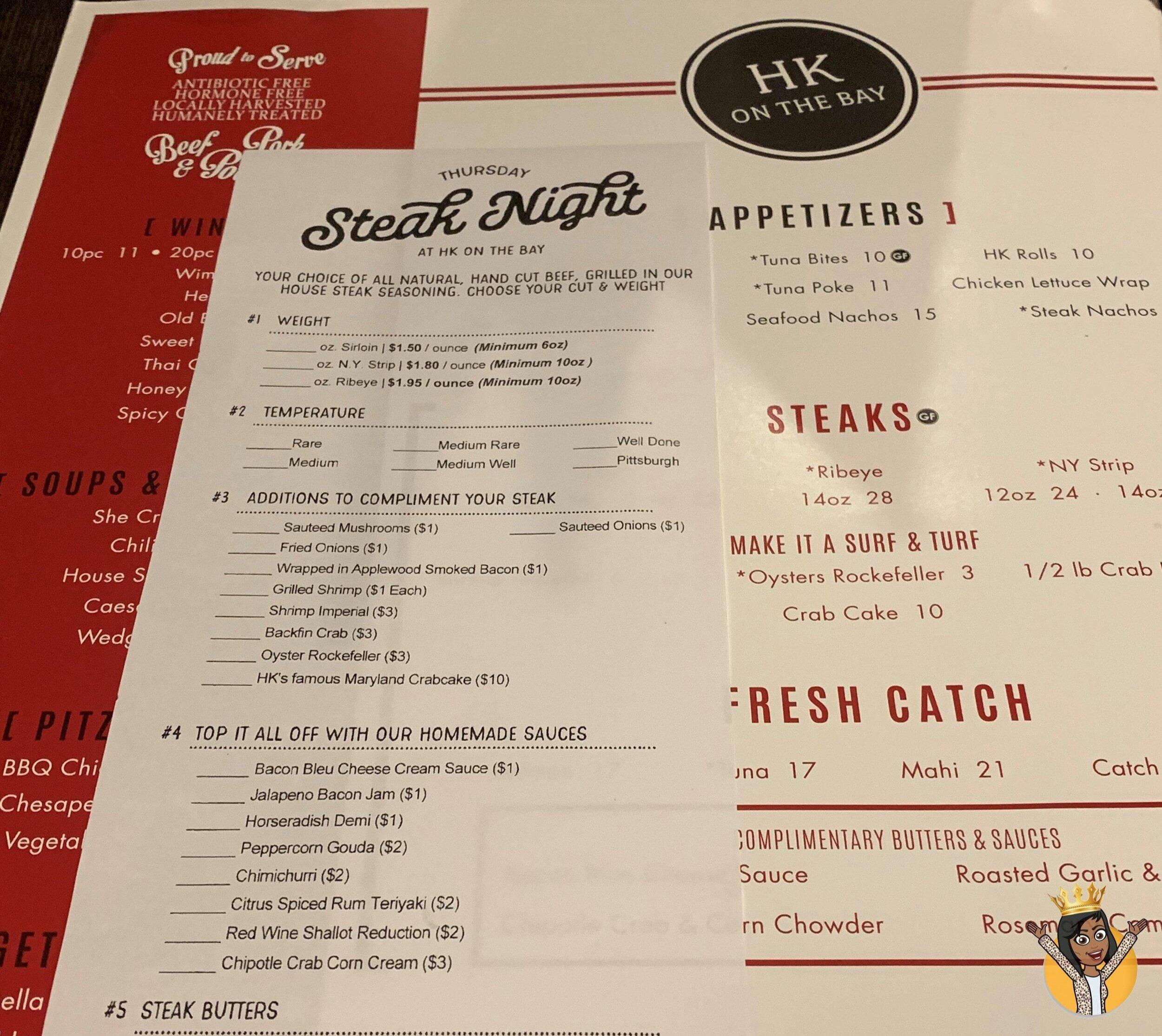 HK-steak+night+menu.jpg