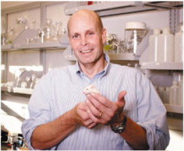 Dr. Craig H. Kinsley