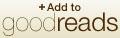 add-to-goodreads.jpg