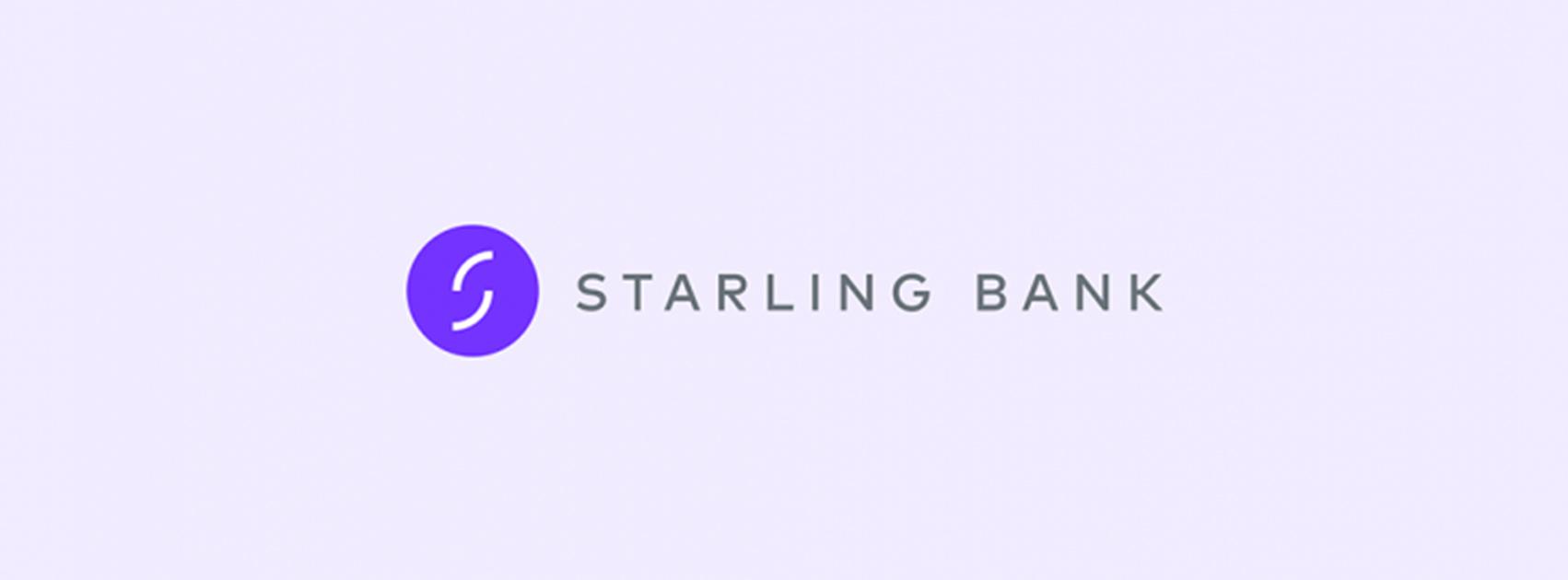 Starling Bank -