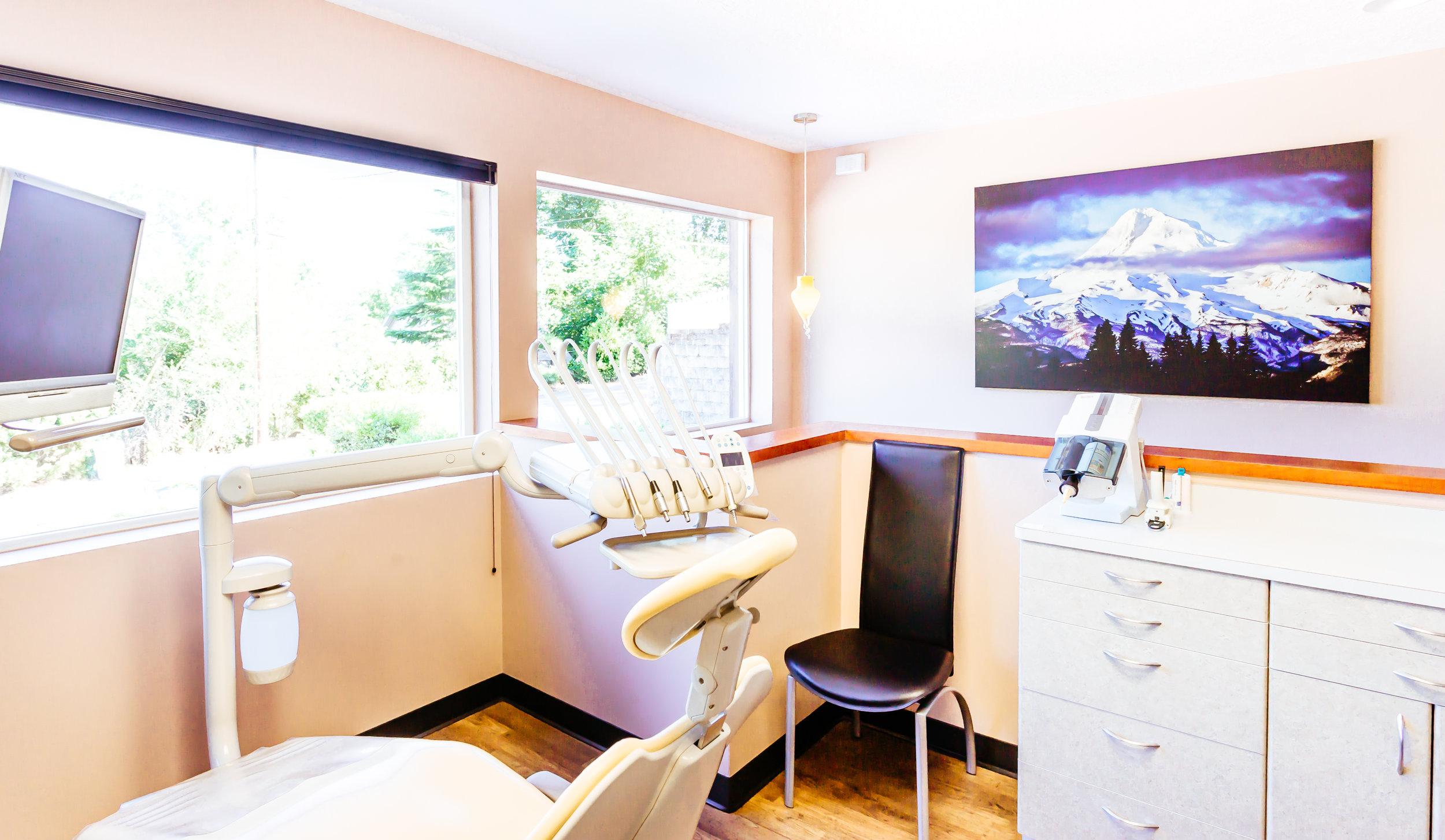 GorgeDental_Room.jpg