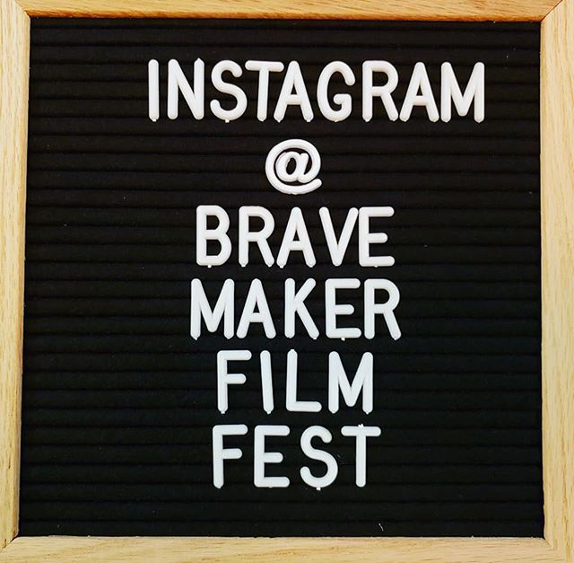 Monthly movie screenings & an annual film fest! Follow along to hear our film screening announcements & special events that always include interactive panel discussions. @bravemakerfilmfest . . . #film  #filmmaking  #tonys2cents  #Filmfestival  #movies #moviemaking #filmmakers  #bravemaker #bravemakerfilmfest  #redwoodcity