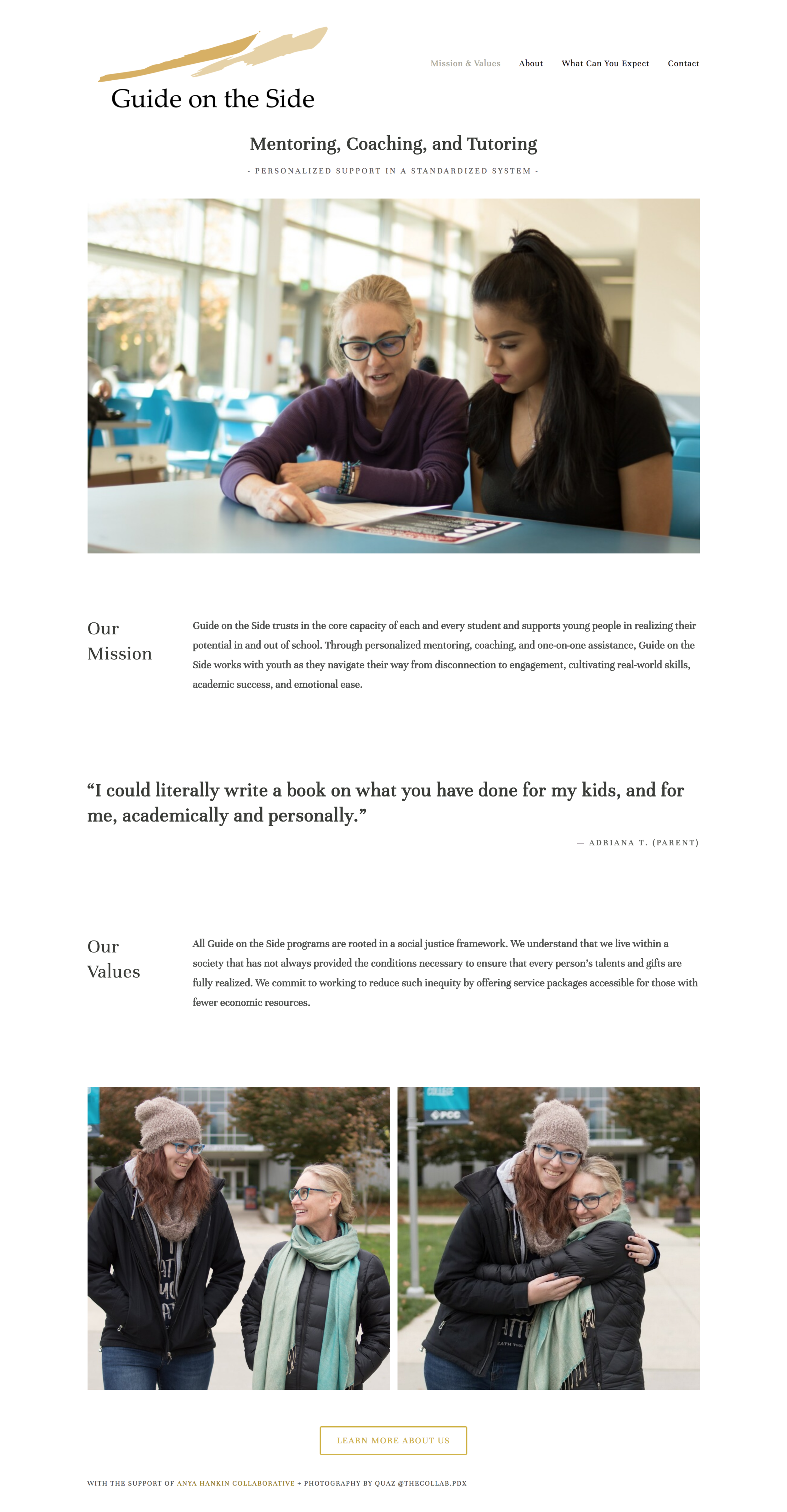 teaching, tutoring, coaching.png