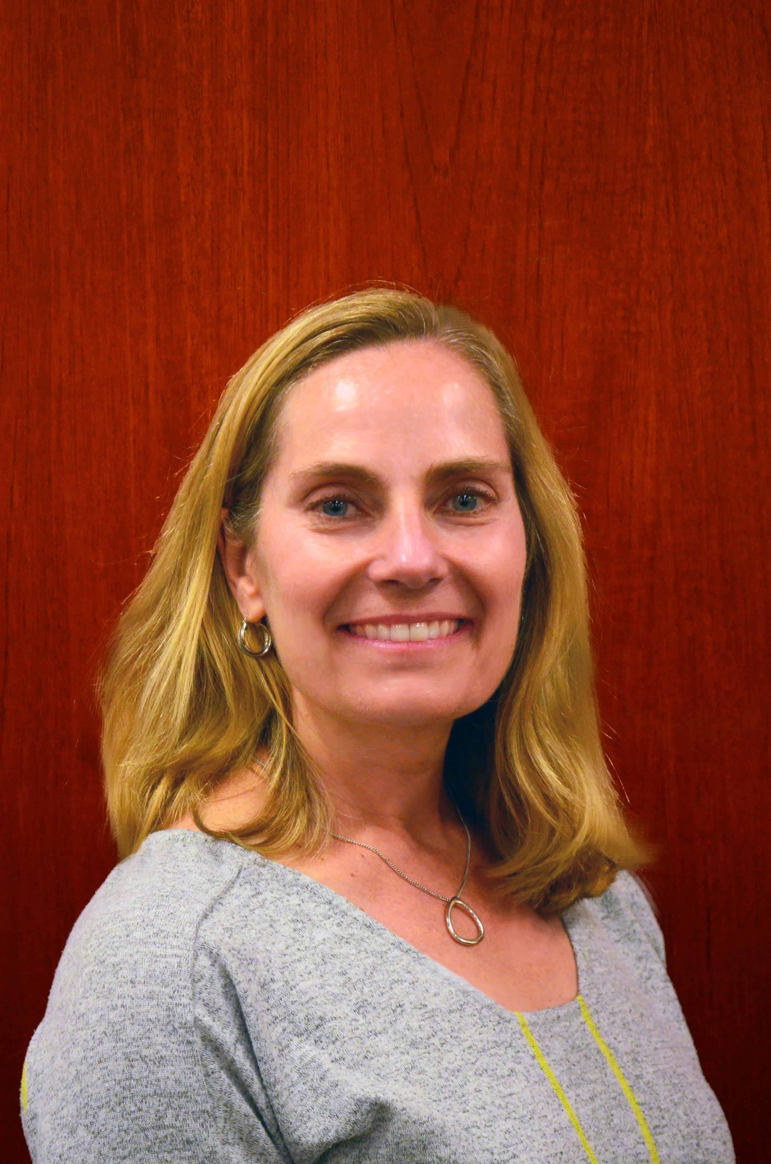 Dr. Elizabeth Hirni