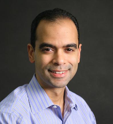 Dr. Jose Mondesi