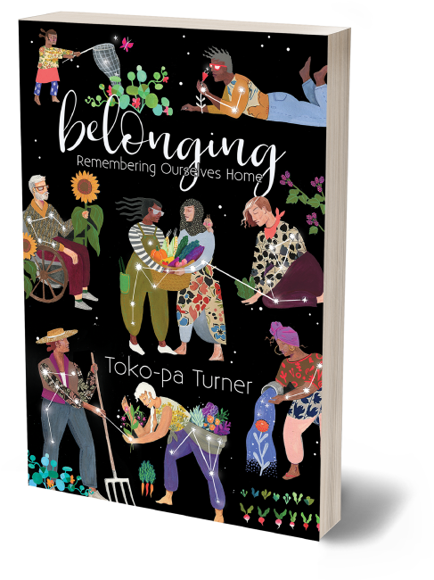 belonging the book.png