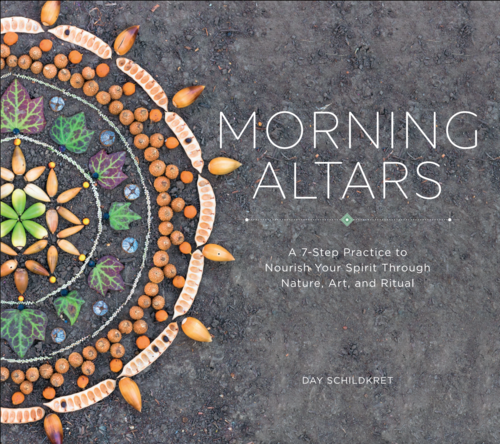 Morning Altars+Cover.png