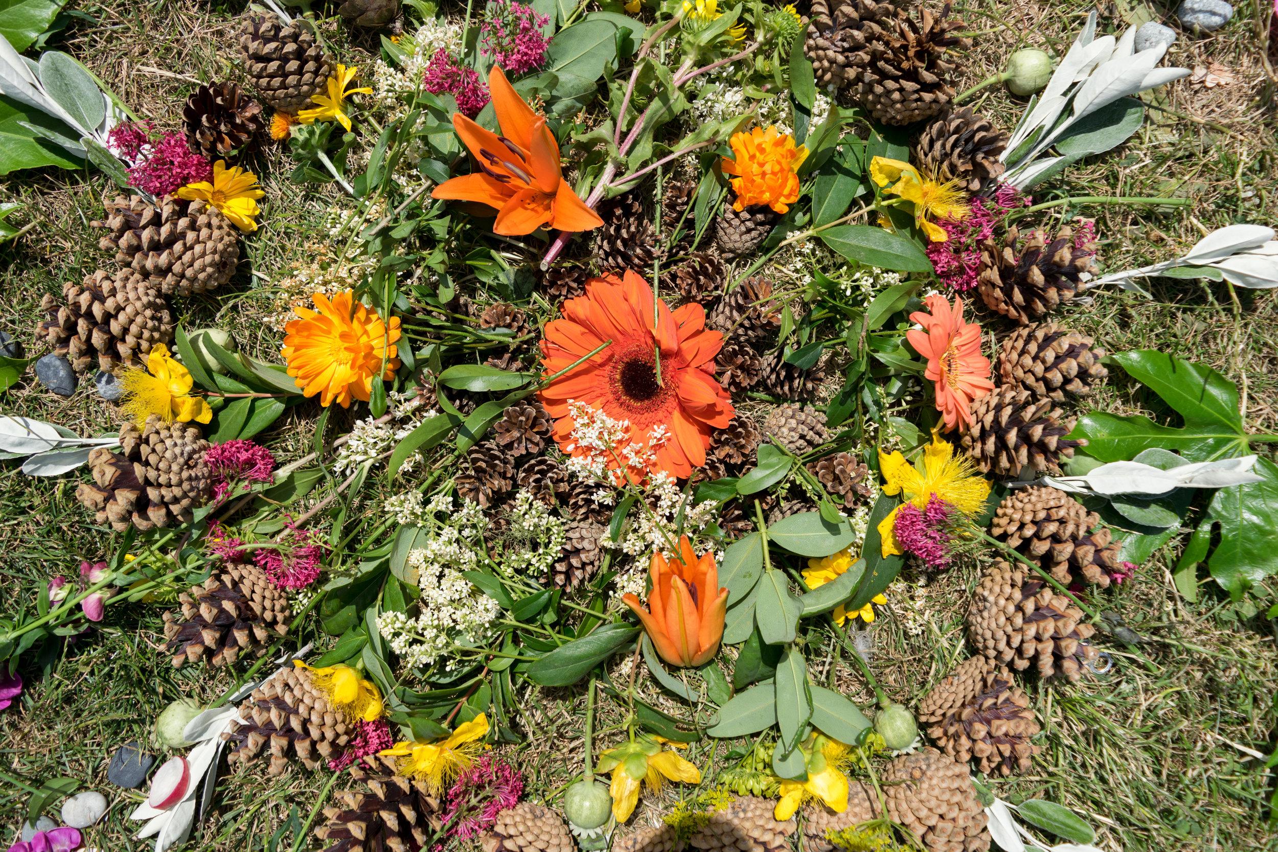 close up orange mandala.jpg