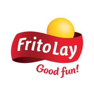 frito2.jpg