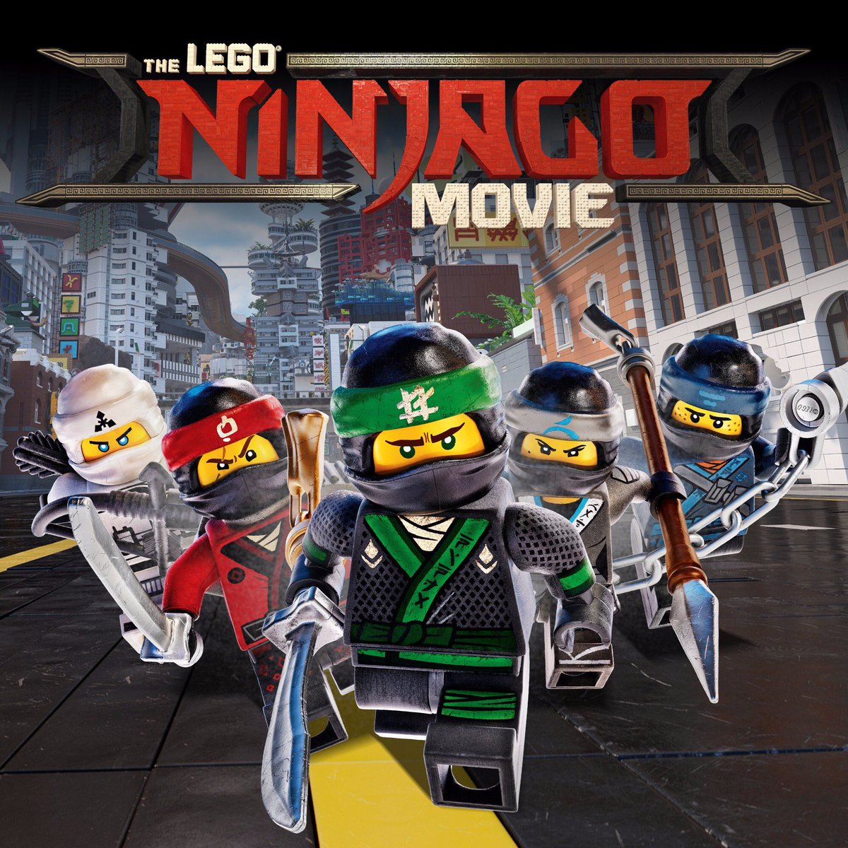 Lego Ninjago Movie.jpg