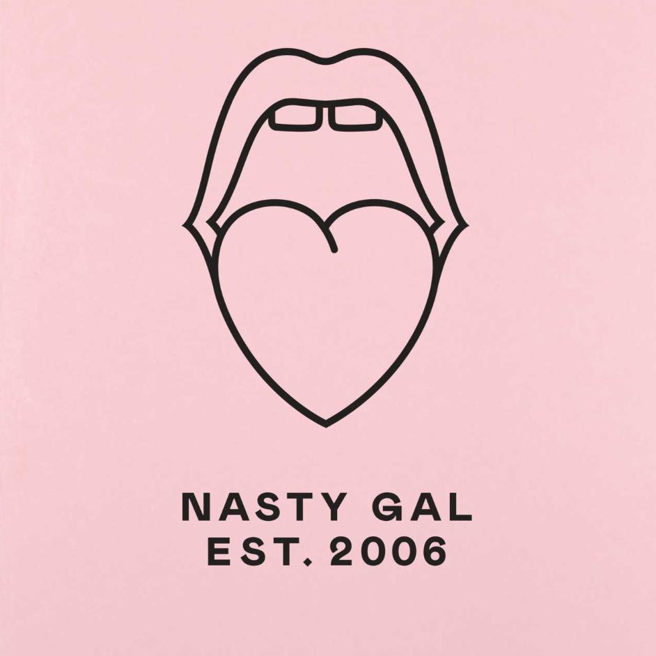 Nasty Gal.png