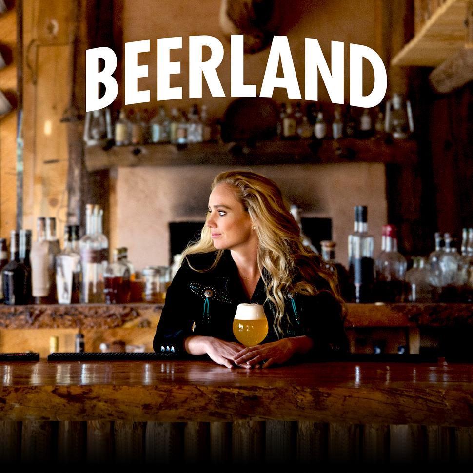 Beerland VICE.jpg