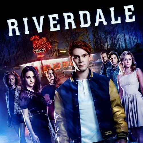 90fc5b58df56f2c578dbcd9407da6c58--riverdale-episode--riverdale-show-archie.jpg