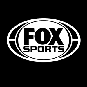 logo_white_fox_sports1.png