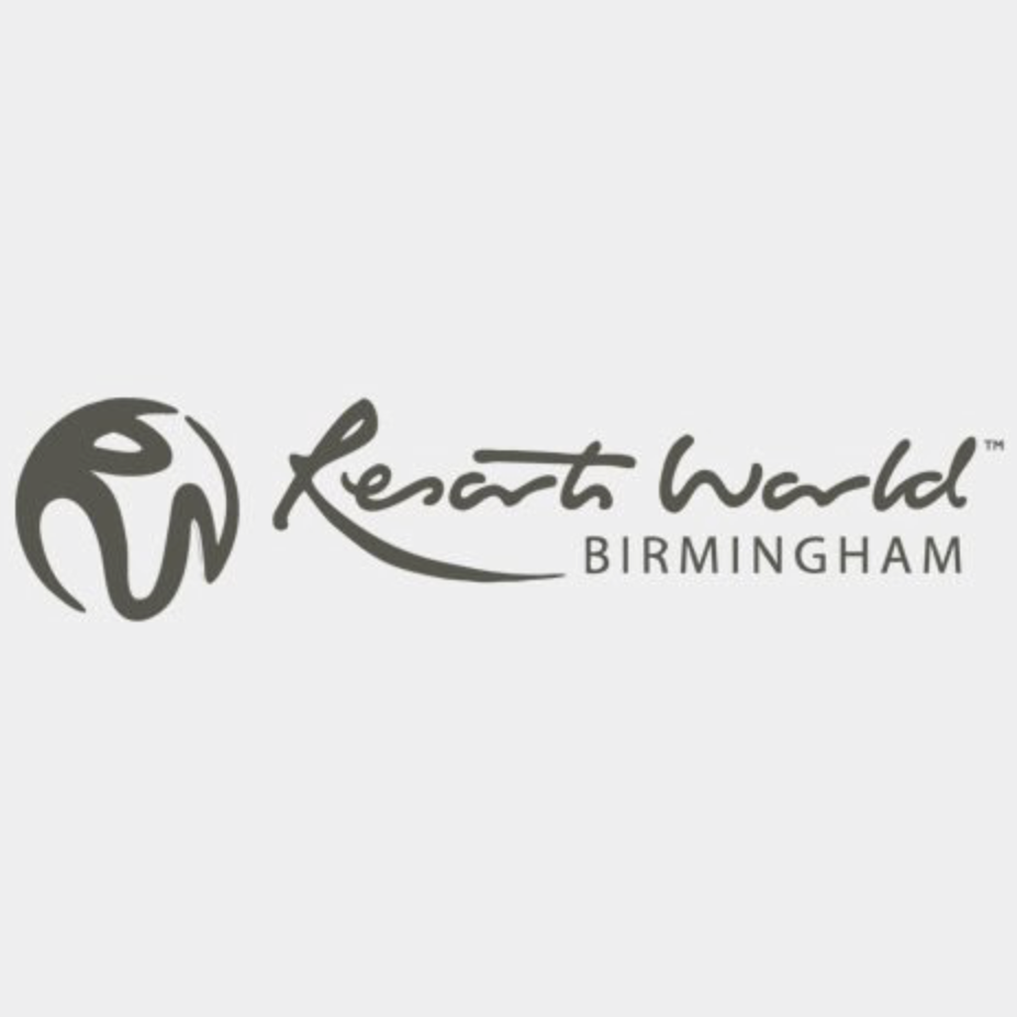 Resort World Birmingham.png