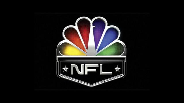 NBC-NFL.jpg