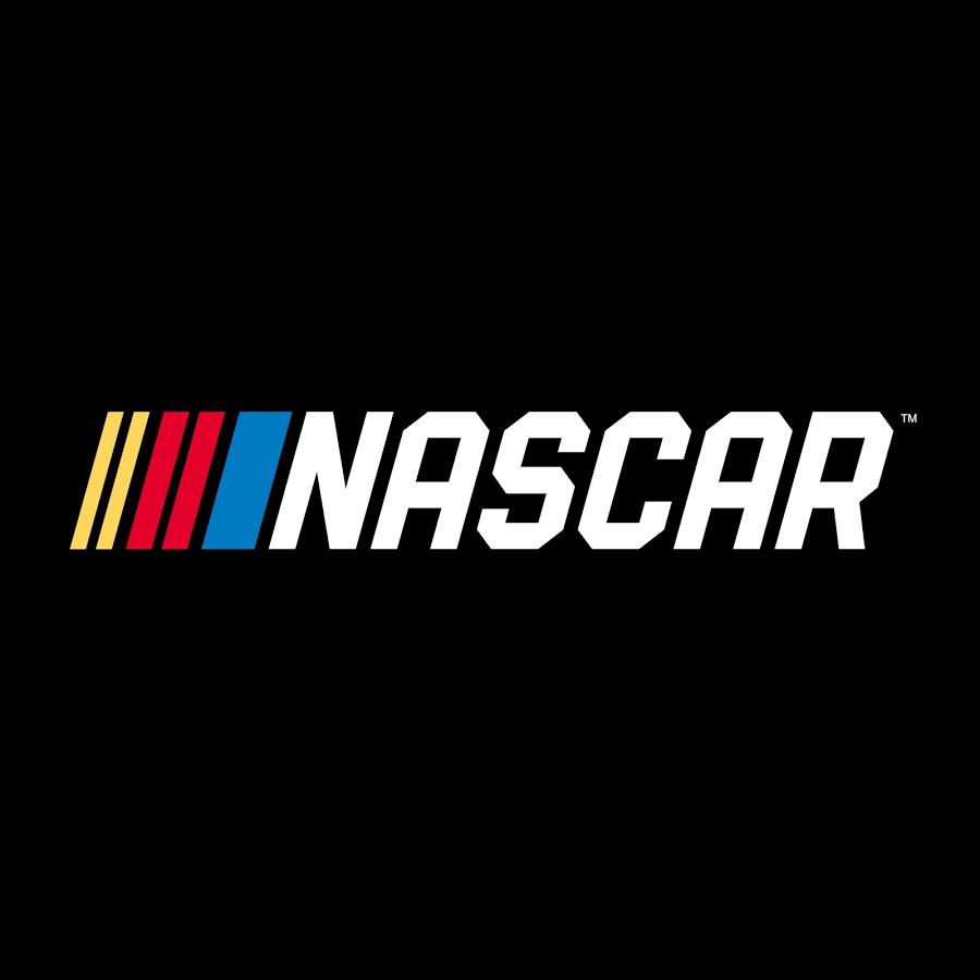 NASCAR.jpg