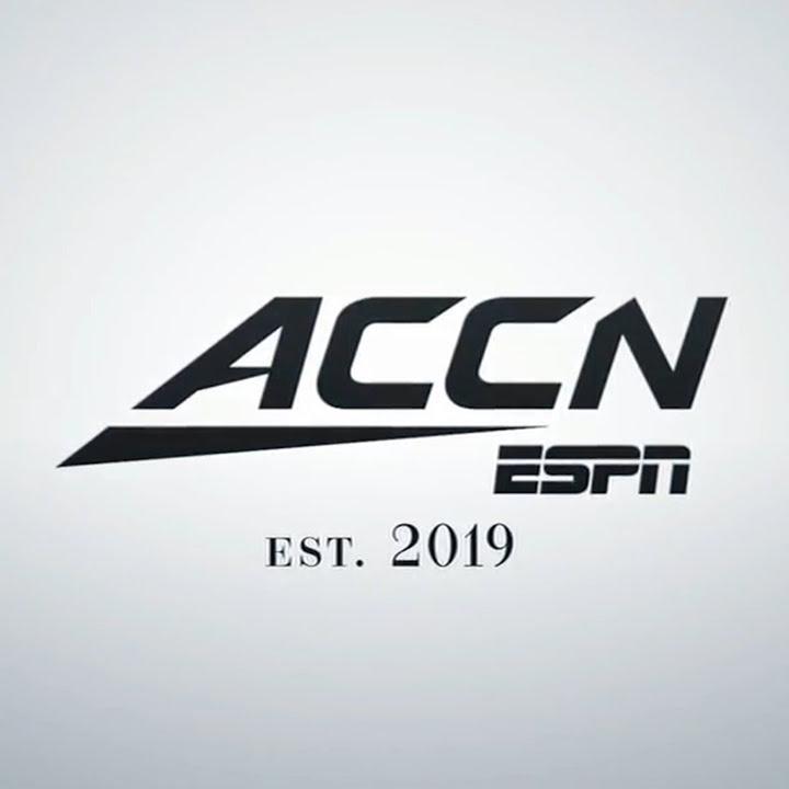ACC Network.jpg