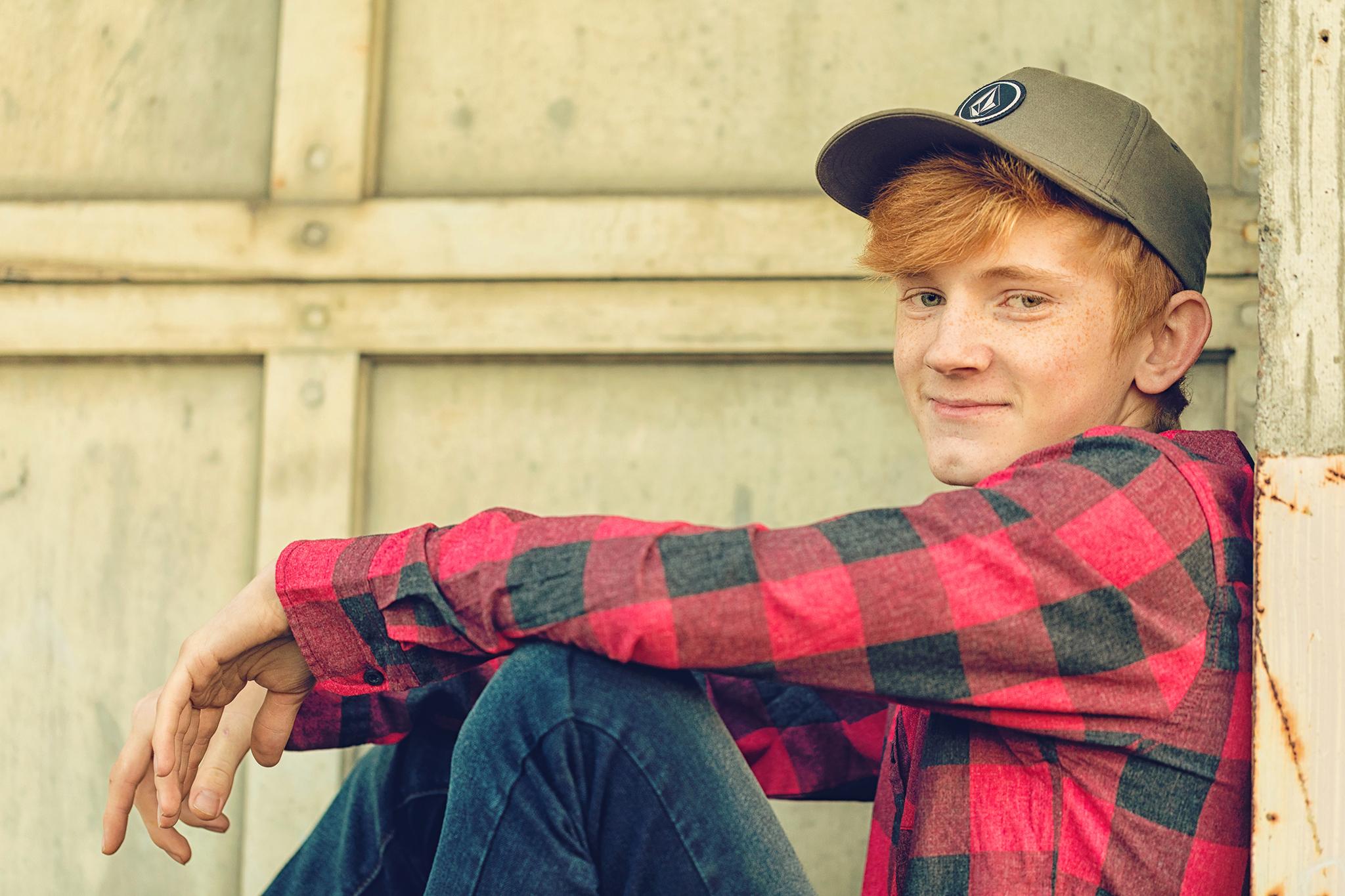 Cody 102018_4633.jpg