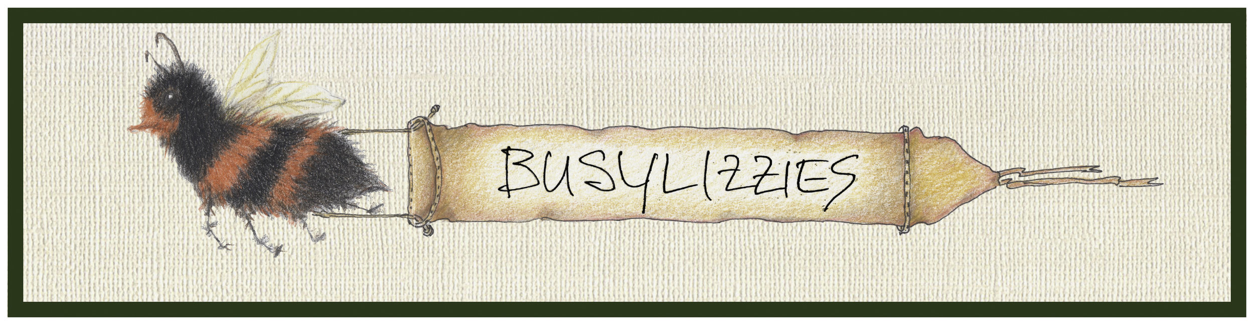 Busy Lizzies Canvas Banner v2.jpg