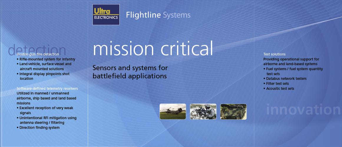 Flightline Booth 3-Panel Design v2.jpg