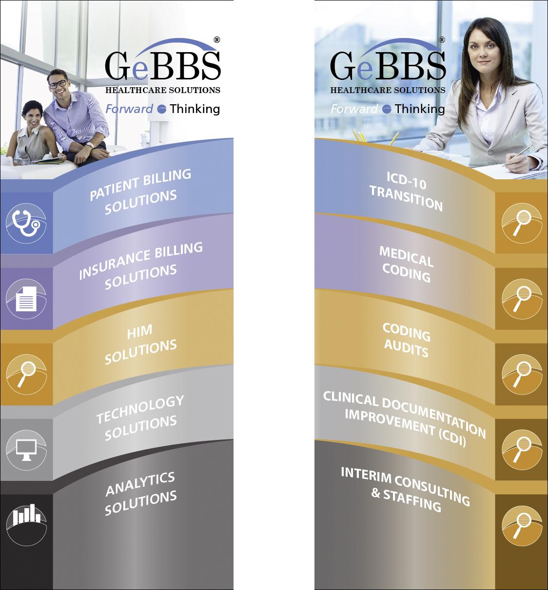 GeBBS Sidekicks.jpg