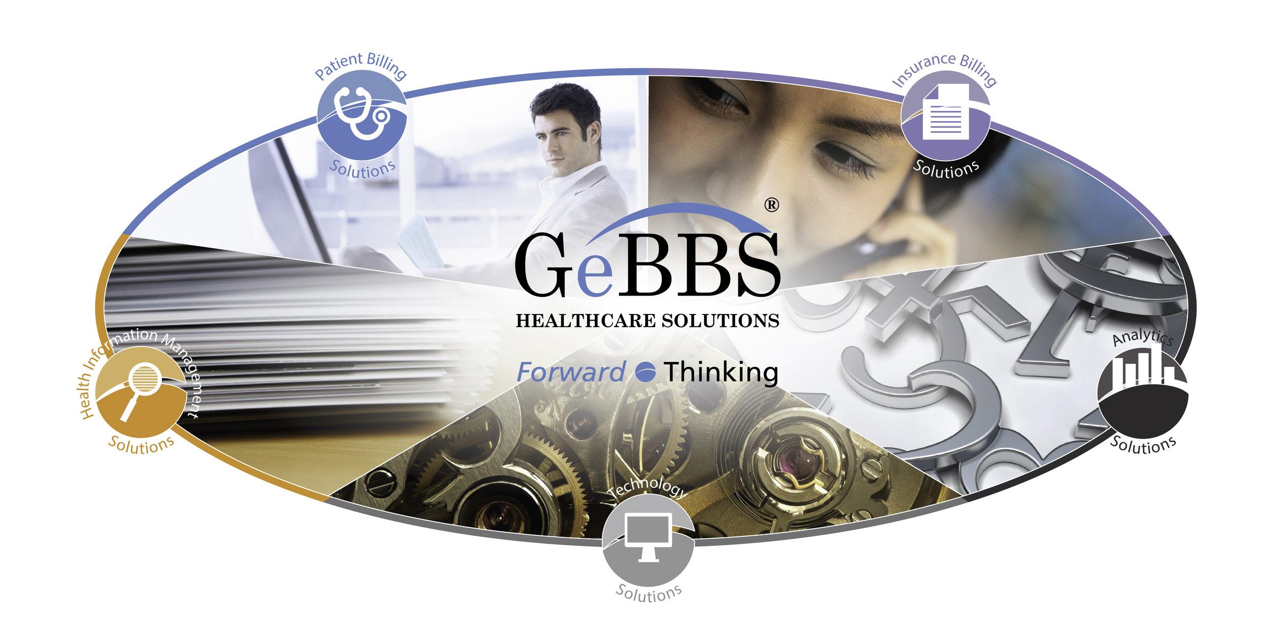 GeBBS Table Throw-01.jpg