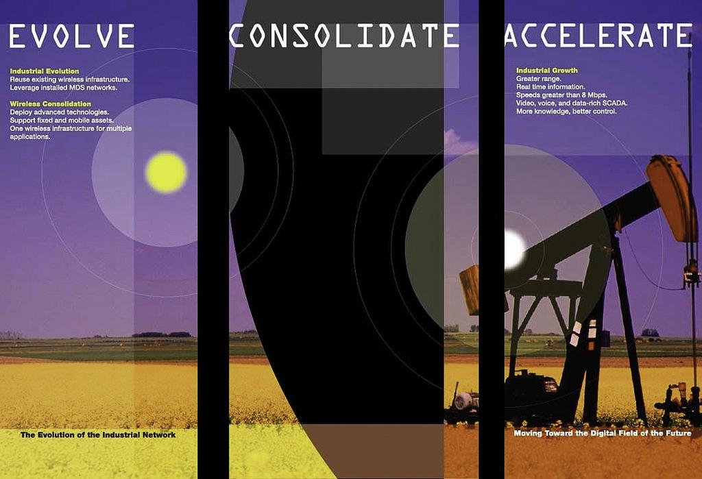 MDS Evolve Consolidate Accelerate.jpg