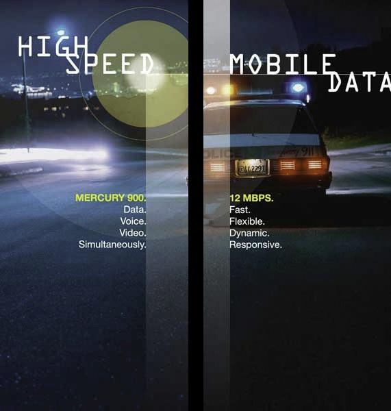 MDS High Speed Mobile Data.jpg