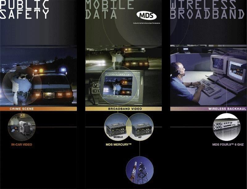 MDS IWCE Booth Wall.jpg