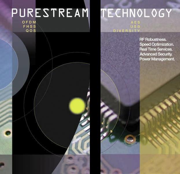 MDS Purestream Technology.jpg