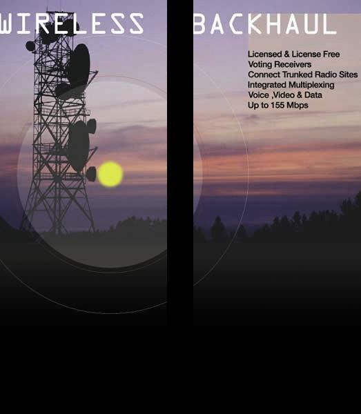 MDS Wireless Backhaul.jpg