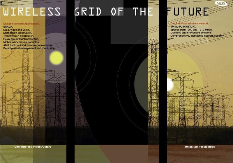 MDS Wireless Grid of the Future.jpg