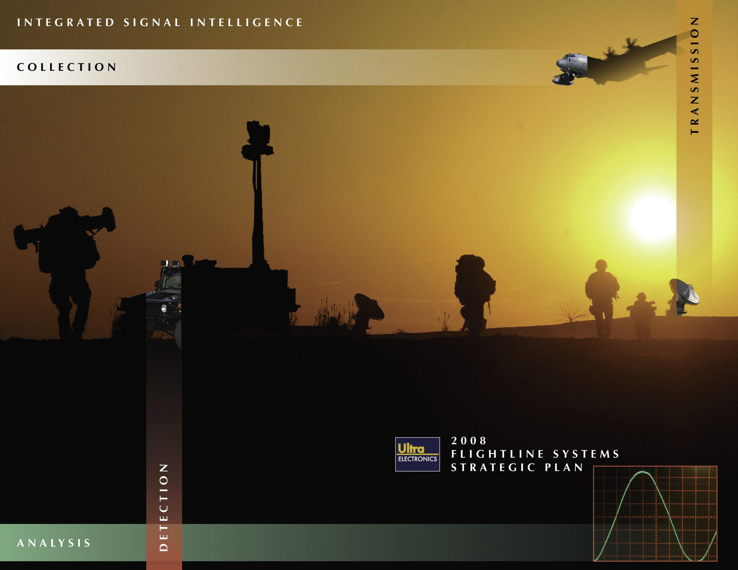 2008 Signal Intelligence.jpg
