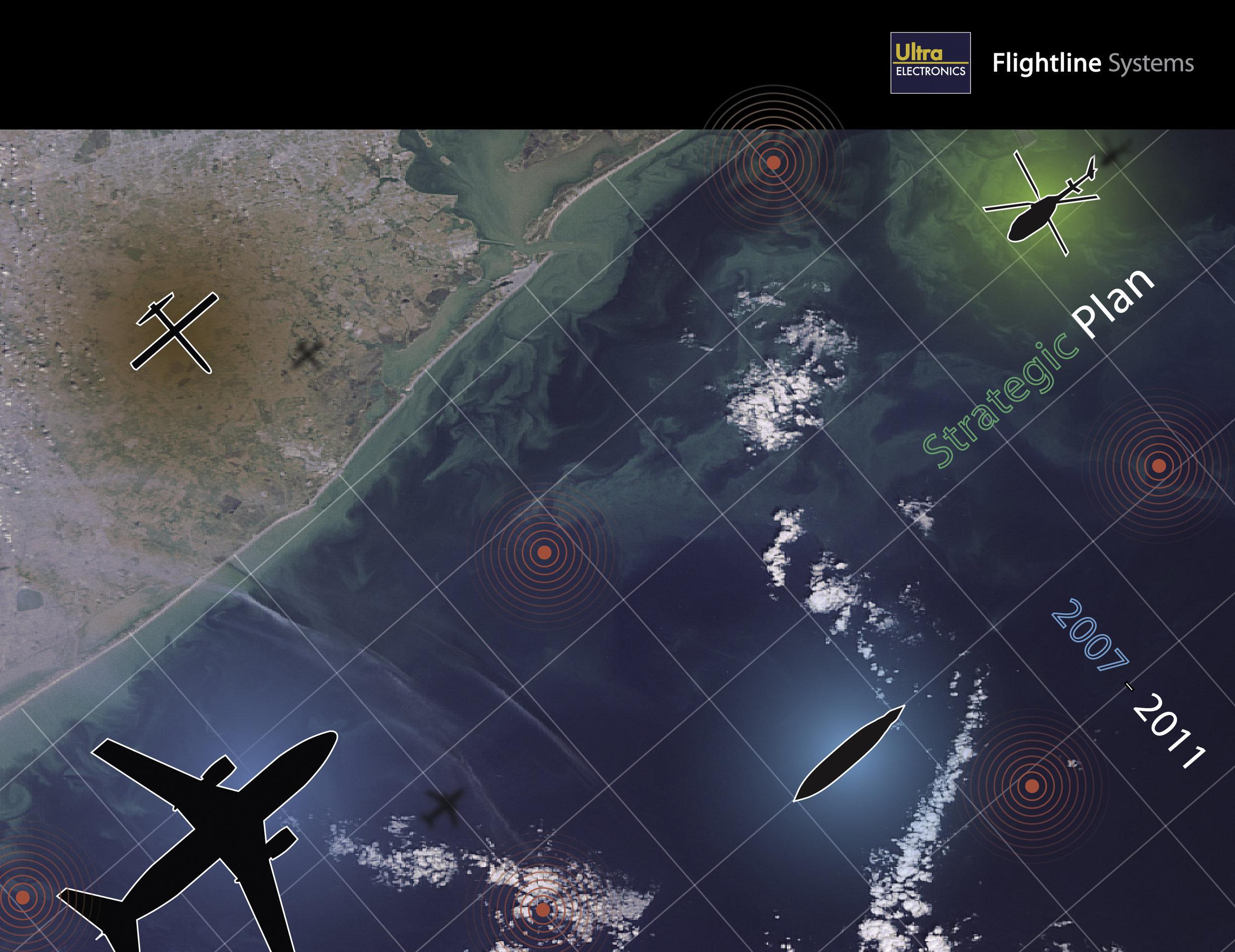 2007 Flightline Cover.jpg