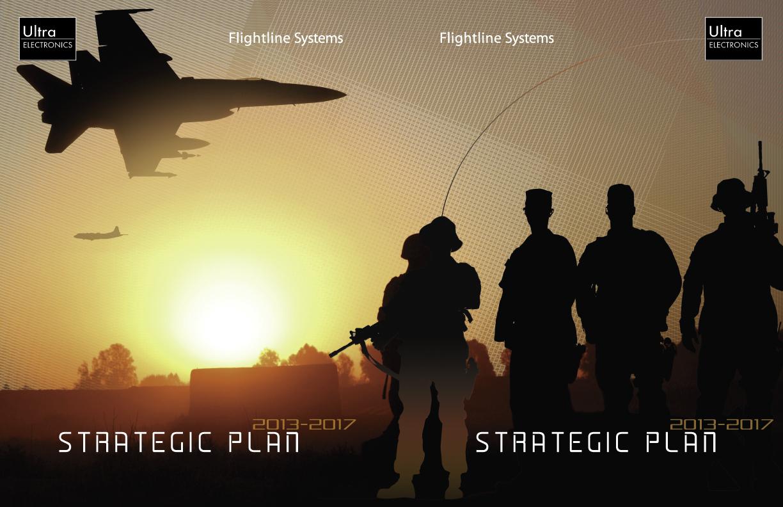 2012-Cover-v1.jpg