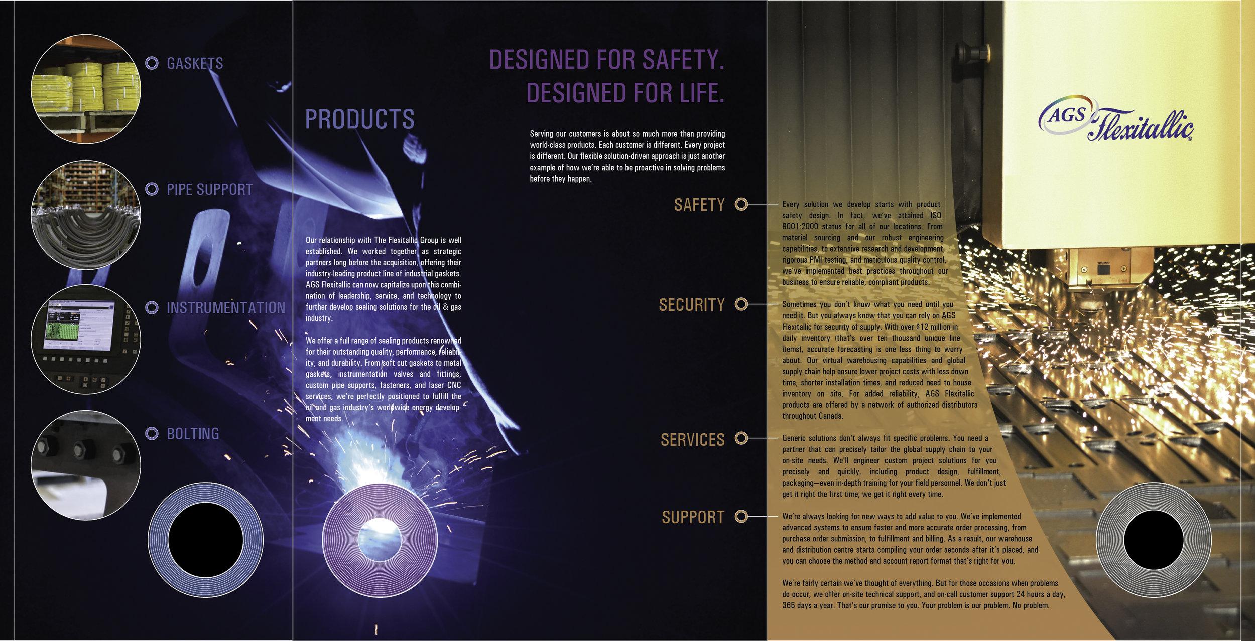 AGS Flexitallic Brochure_Inside Spread.jpg