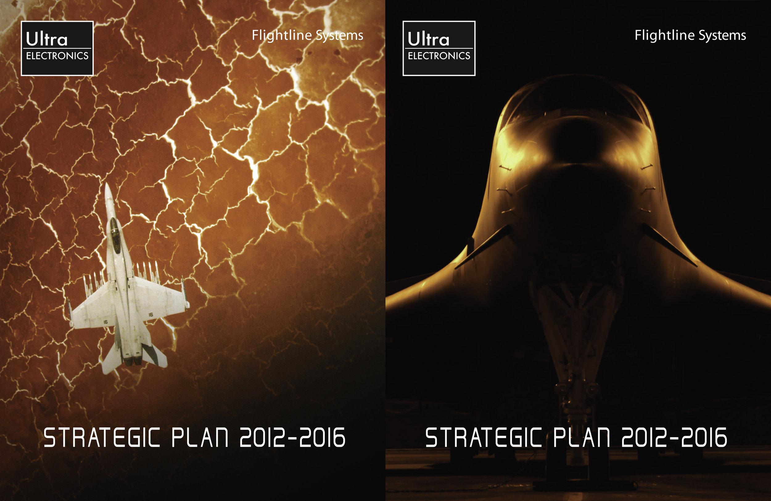 2011 Strat Plan Cover.jpg