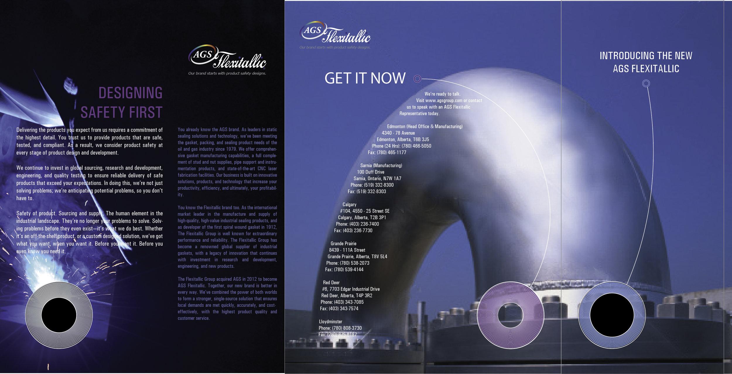 AGS Flexitallic Brochure_Outside Spread.jpg